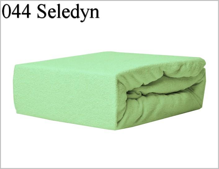 spannbettlaken 120x200 bettlaken mit gummizug frottee viele farben betttuch ebay. Black Bedroom Furniture Sets. Home Design Ideas
