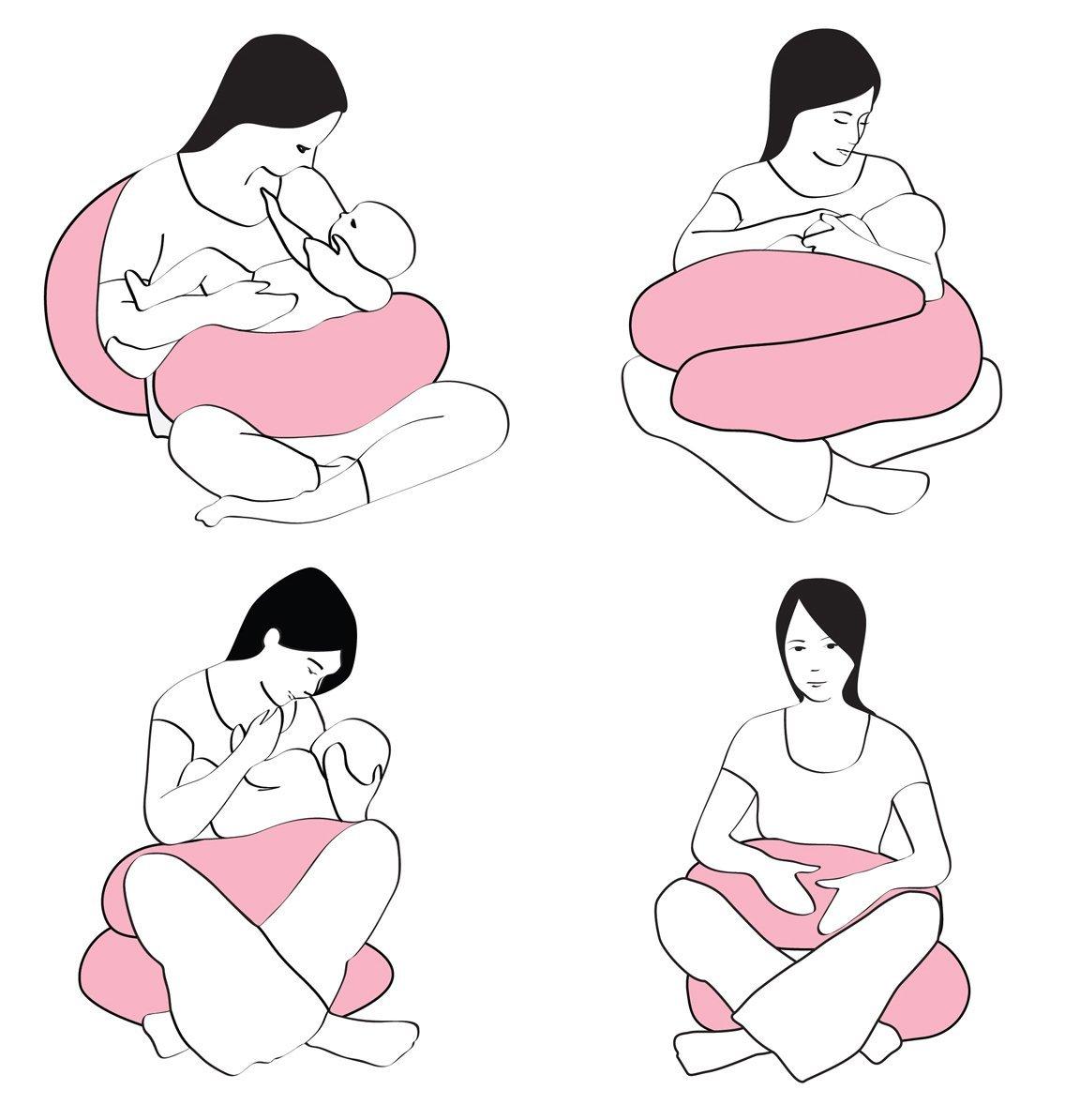 pozycje siedzące