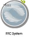 EEC System