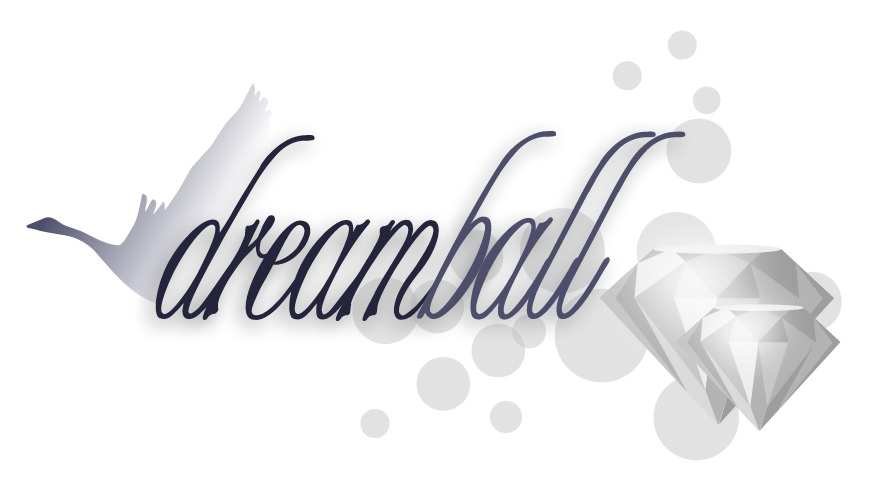 Opis: dreamball