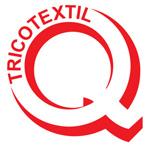 Tricotextil